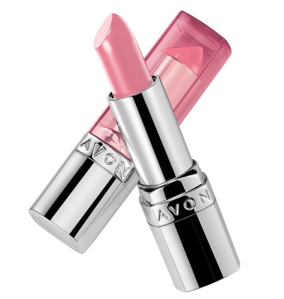 This is AVON's newest lipstick: Ultra Color Absolute Lipstick! Click here to shop all the beautiful colors!